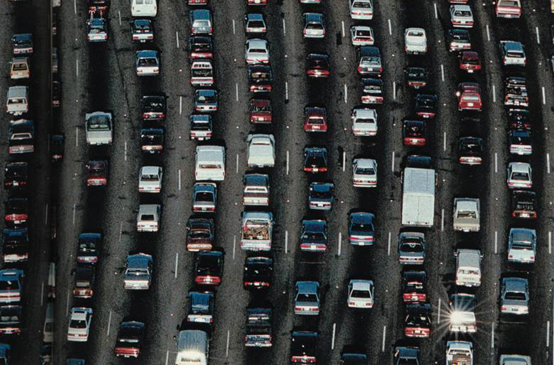 solving traffic jam with a good Would a traffic tax solve congestion problems in cities  again, there is strong  demand, people want to travel and there's only limited capacity.