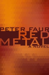 redmetal_cover_e-book-small
